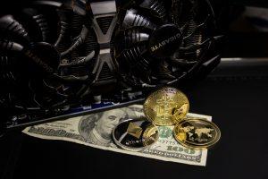 König der Kryptowährungen bei Bitcoin Profi
